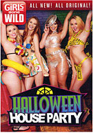 Girls Gone Wild: Hallowen House Party
