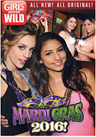 Girls Gone Wild: Mardi Gras 2016