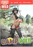 Girls Gone Wild: Camp Wild