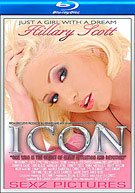 Icon (Blu-Ray)