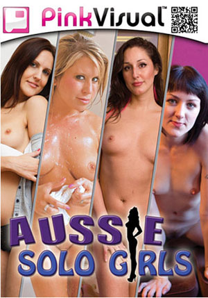 Aussie Solo Girls