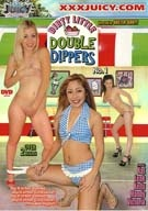 Dirty Little Double Dippers 1