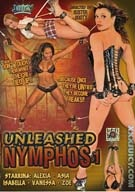 Unleashed Nymphos 1