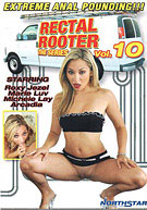 Rectal Rooter 10