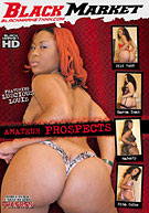 Amateur Prospects