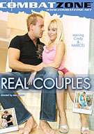 Real Couples 1