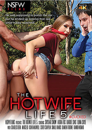 The Hot Wife Life 5