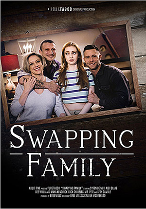 Swapping Family
