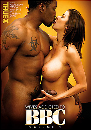Wives Addicted To Bbc 2