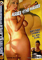 Asses For The Masses