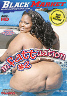 Infattuation 2