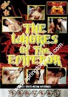 The Whores Of The Emperor