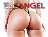 Evil Angel Lowest Ever!
