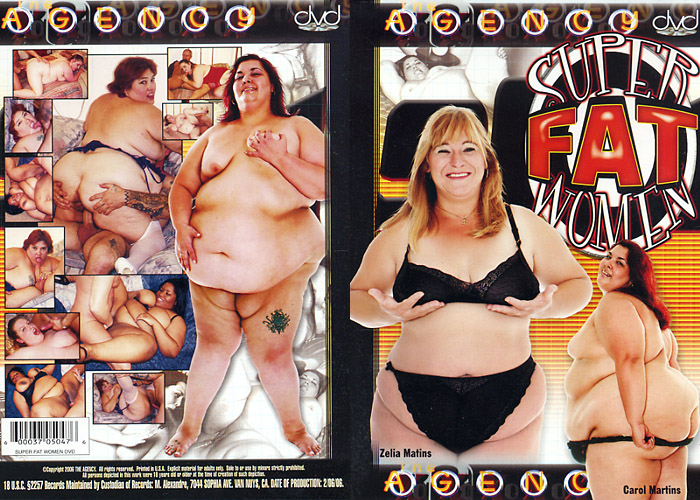 Adult fat movie trailer