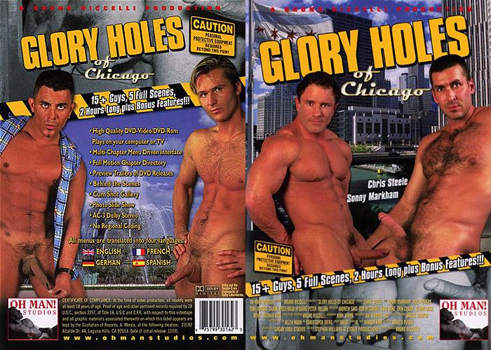 Hot black soaked ebony porn