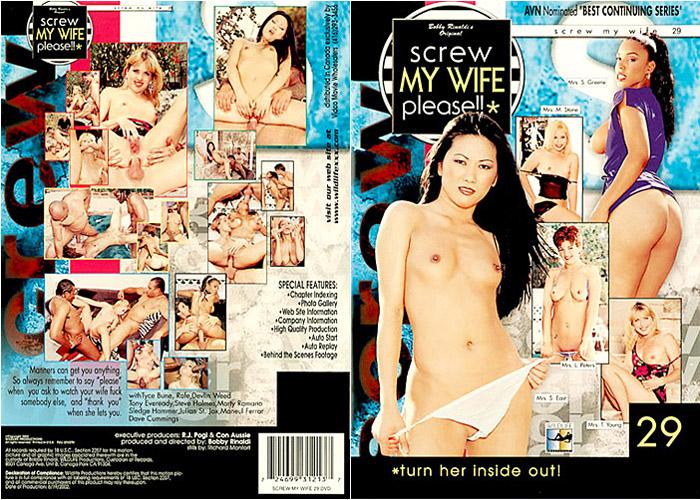 screw my wife please 29