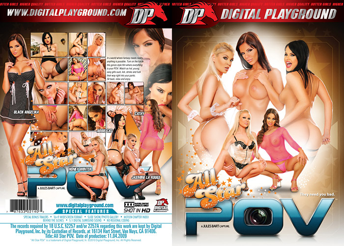 all superstar firsts adult film
